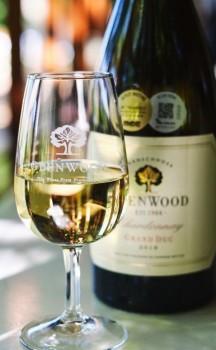 GlenWood Selection